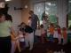 Fotogalerie Hotel U Loubů 30.5.-3.6.2007, dovolená s dětmi - www.dovolenasdetmi.cz