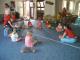 Fotogalerie Penzion Na Vysočině 6.-10.6.2007, dovolená s dětmi - www.dovolenasdetmi.cz