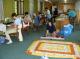Fotogalerie Rekreační středisko Monínec 7.-14.7.2007, dovolená s dětmi - www.dovolenasdetmi.cz