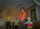 Fotogalerie Rekreační středisko Monínec 21.-28.7.2007, dovolená s dětmi - www.dovolenasdetmi.cz