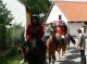 Fotogalerie Rekreační středisko Monínec 28.7.-4.8.2007, dovolená s dětmi - www.dovolenasdetmi.cz