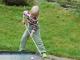 Fotogalerie Pension Maják 4.-11.8.2007, dovolená s dětmi - www.dovolenasdetmi.cz