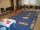 Fotogalerie Kurz Montessori pedagogiky 11. + 12.8.2007, dovolená s dětmi - www.dovolenasdetmi.cz