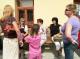 Fotogalerie Pension Maják 11.-18.8.2007, dovolená s dětmi - www.dovolenasdetmi.cz