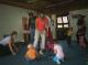 Fotogalerie Penzion Na Vysočině 19.-25.8.2007, dovolená s dětmi - www.dovolenasdetmi.cz