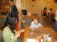 Fotogalerie Penzion Na Vysočině 5.-9.9.2007, dovolená s dětmi - www.dovolenasdetmi.cz