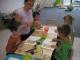 Fotogalerie Penzion na Vysočině 10.-16.9.2007, dovolená s dětmi - www.dovolenasdetmi.cz