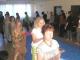 Fotogalerie Kurz Montessori pedagogiky 22.+ 23.9.2007, dovolená s dětmi - www.dovolenasdetmi.cz