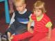 Fotogalerie Hotel U Loubů 24.-28.10.2007, dovolená s dětmi - www.dovolenasdetmi.cz
