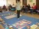Fotogalerie Kurz Montessori pedagogiky 3.+ 4.11.2007, dovolená s dětmi - www.dovolenasdetmi.cz