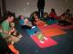 Fotogalerie Penzion na Vysočině 14.-18.11.2007, dovolená s dětmi - www.dovolenasdetmi.cz