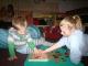 Fotogalerie Horský hotel Peklo 29.11.-2.12.2007, dovolená s dětmi - www.dovolenasdetmi.cz