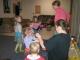 Fotogalerie Penzion Na Vysočině 6.-9.12.2007, dovolená s dětmi - www.dovolenasdetmi.cz