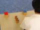 Fotogalerie Montessori speciál pro muže 13.1.2008, dovolená s dětmi - www.dovolenasdetmi.cz