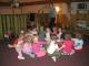 Fotogalerie Horský hotel Peklo 27.1.-2.2.2008, dovolená s dětmi - www.dovolenasdetmi.cz