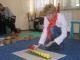 Fotogalerie Kurz Montessori pedagogiky 9.+10.2.2008, dovolená s dětmi - www.dovolenasdetmi.cz