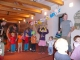 Fotogalerie Hotel Bystré 17.-23.2.2008, dovolená s dětmi - www.dovolenasdetmi.cz
