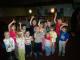 Fotogalerie Horský hotel Peklo 24.2.-1.3.2008, dovolená s dětmi - www.dovolenasdetmi.cz