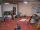 Fotogalerie Penzion na Vysočine 9.-15.3.2008, dovolená s dětmi - www.dovolenasdetmi.cz