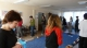 Fotogalerie Kurz Montessori pedagogiky 29.+30.3.2008, dovolená s dětmi - www.dovolenasdetmi.cz