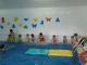 Fotogalerie Penzion na Vysočině 9.-13.4.2008, dovolená s dětmi - www.dovolenasdetmi.cz