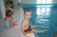 Fotogalerie Hotel Bystré 16.-20.4.2008, dovolená s dětmi - www.dovolenasdetmi.cz