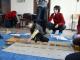 Fotogalerie Kurz Montessori pedagogiky 19.+20.4.2008, dovolená s dětmi - www.dovolenasdetmi.cz