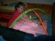 Fotogalerie Hotel Peklo 23.-27.4.2008, dovolená s dětmi - www.dovolenasdetmi.cz